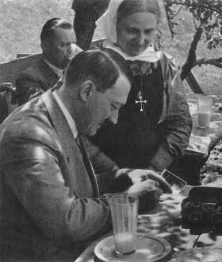 nihil obstat vatikan