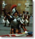 3finger-guard.jpg