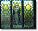 Religion 132.jpg