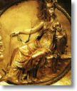 goddess-crosier.jpg
