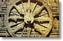 wheel-pagan4.jpg