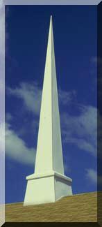 steeple6.jpg